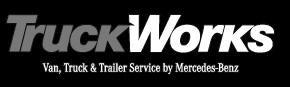 Logo TruckWorks